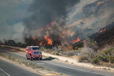 Fire-4424