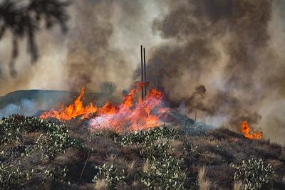 Fire-4418