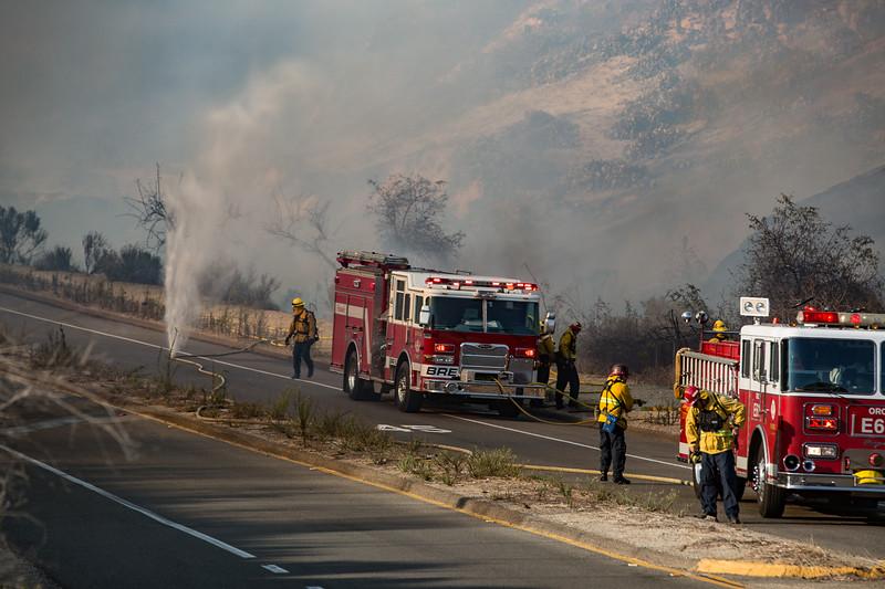 Fire-4611