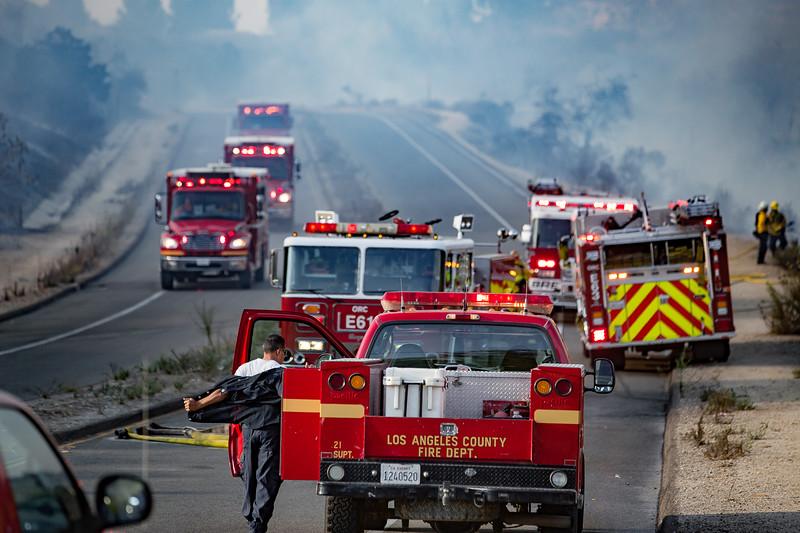 Fire-4681