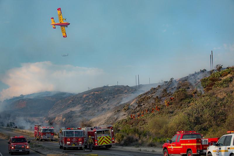 Fire-4751