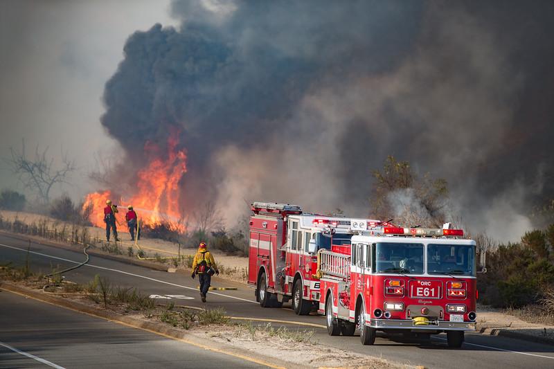 Fire-4579