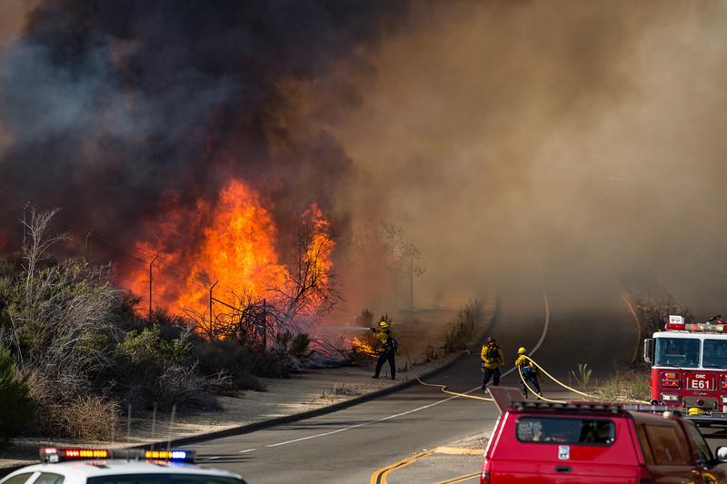 Fire-4532