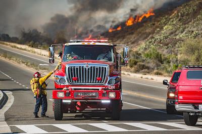 Fire-4432