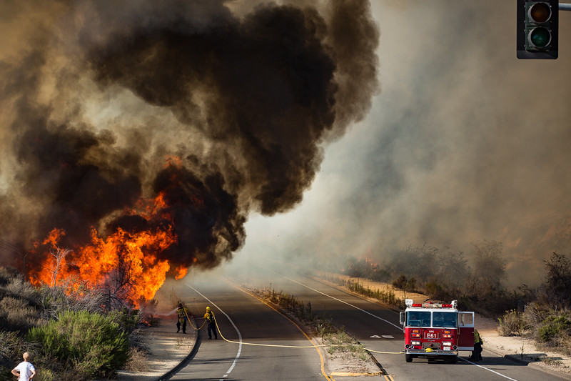 Fire-4524