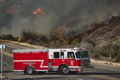 Fire-4446