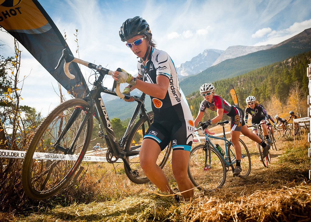 2010_ASPEN_LODGE_CX_SWOPEN-6999