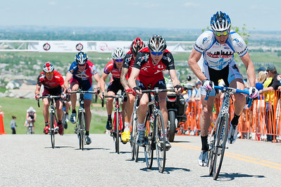 2010_SUPERIOR STAGE RACE_SM35