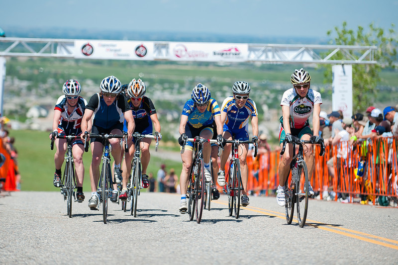 2010_SUPERIOR STAGE RACE_SWOPEN