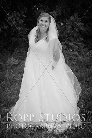 Kirsten Rysted Bridals