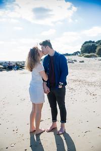 Alex & Emma  018