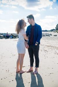 Alex & Emma  017