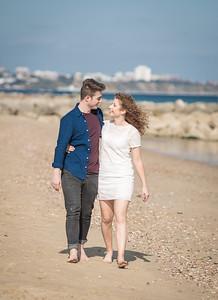 Alex & Emma  014