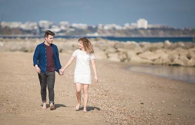 Alex & Emma  012
