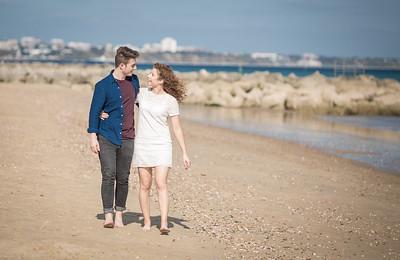 Alex & Emma  015