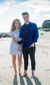 Alex & Emma  021