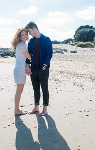 Alex & Emma  019