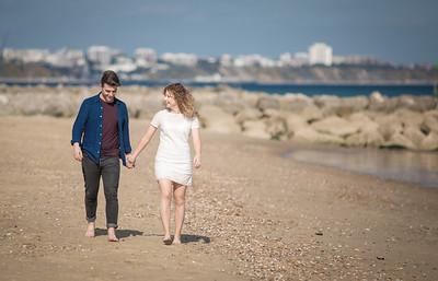 Alex & Emma  011