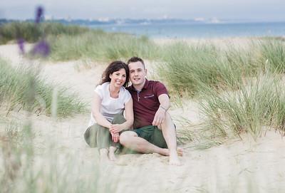 Chris & Mimi 32