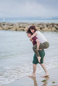 Chris & Mimi 27