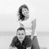 Chris & Mimi 75