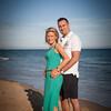 Gregg & Sarah's Pre-Shoot  09