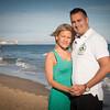 Gregg & Sarah's Pre-Shoot  05