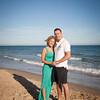Gregg & Sarah's Pre-Shoot  03
