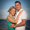 Gregg & Sarah's Pre-Shoot  12