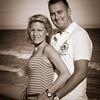 Gregg & Sarah's Pre-Shoot  08