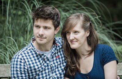 Jack & Meg 27