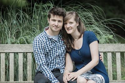 Jack & Meg 28