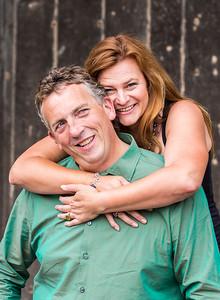 Marcus & Alisha 32