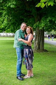 Marcus & Alisha 42