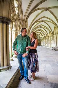 Marcus & Alisha 15
