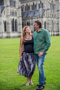 Marcus & Alisha 06