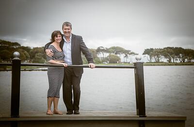 Neil & Kristy 12