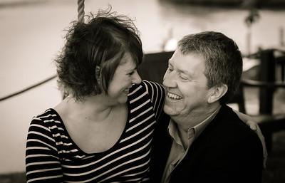 Neil & Kristy 23