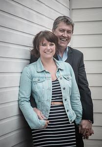 Neil & Kristy 32