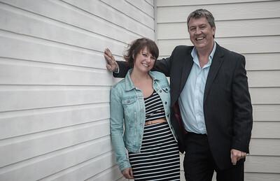 Neil & Kristy 37