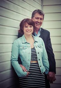 Neil & Kristy 31