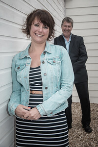 Neil & Kristy 38
