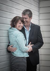 Neil & Kristy 34