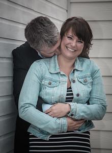 Neil & Kristy 35