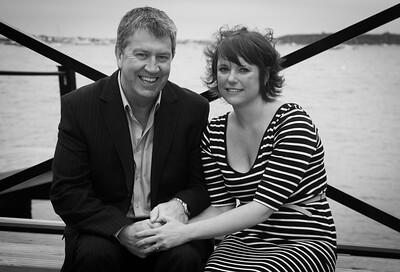 Neil & Kristy 27