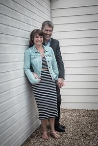 Neil & Kristy 30