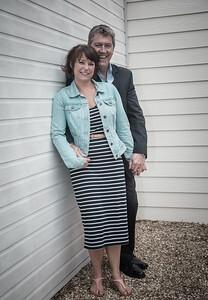 Neil & Kristy 33