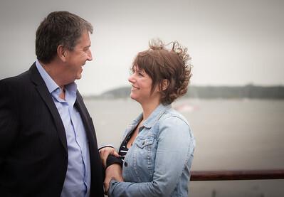 Neil & Kristy 44