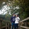 Andrew & Mari  099