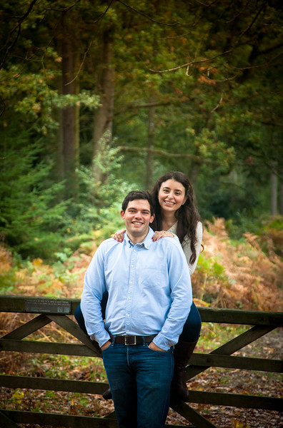 Andrew & Mari  065